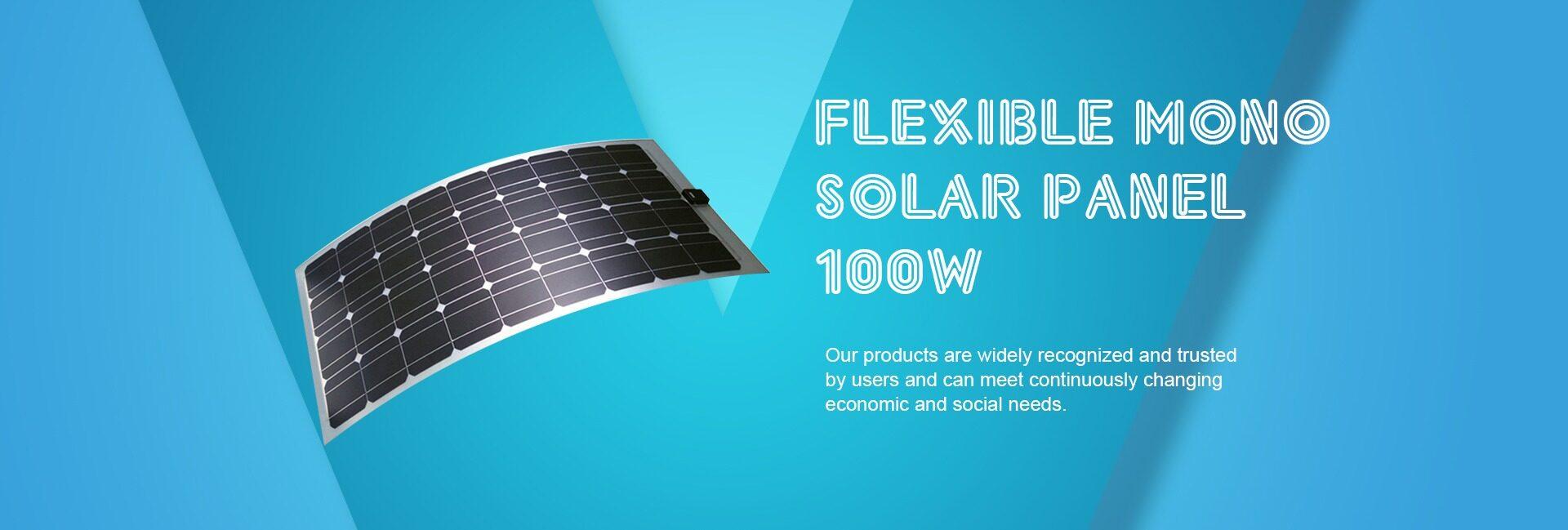 linkkingsmart foldable solar panel