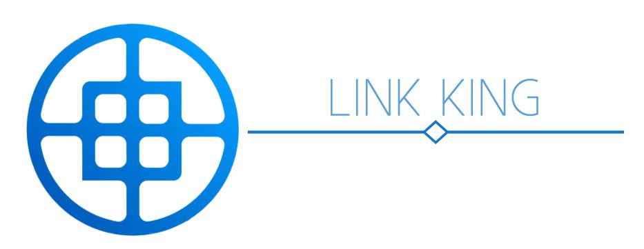 LinkKingSmart solar panel